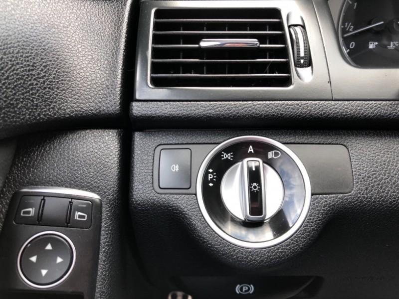 Mercedes-Benz C-Class 2011 price $0