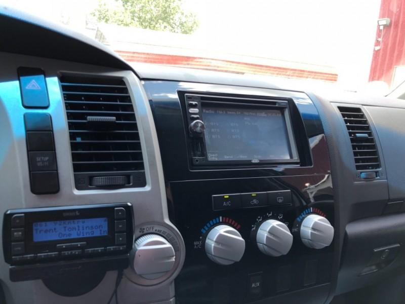 Toyota Tundra 2WD Truck 2008 price $15,997