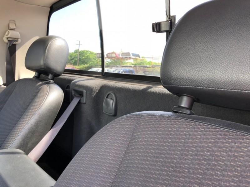 Dodge Ram 1500 2005 price $7,400