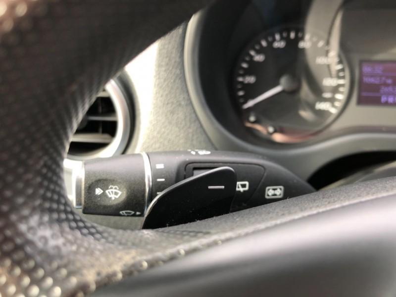 Mercedes-Benz Metris Passenger Van 2016 price $19,997