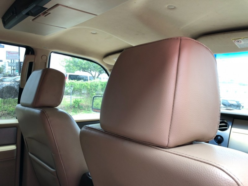 Ford Expedition 2008 price $4,995
