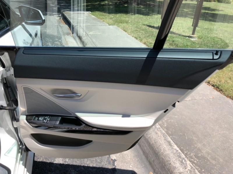 BMW 6-Series 2013 price $22,350
