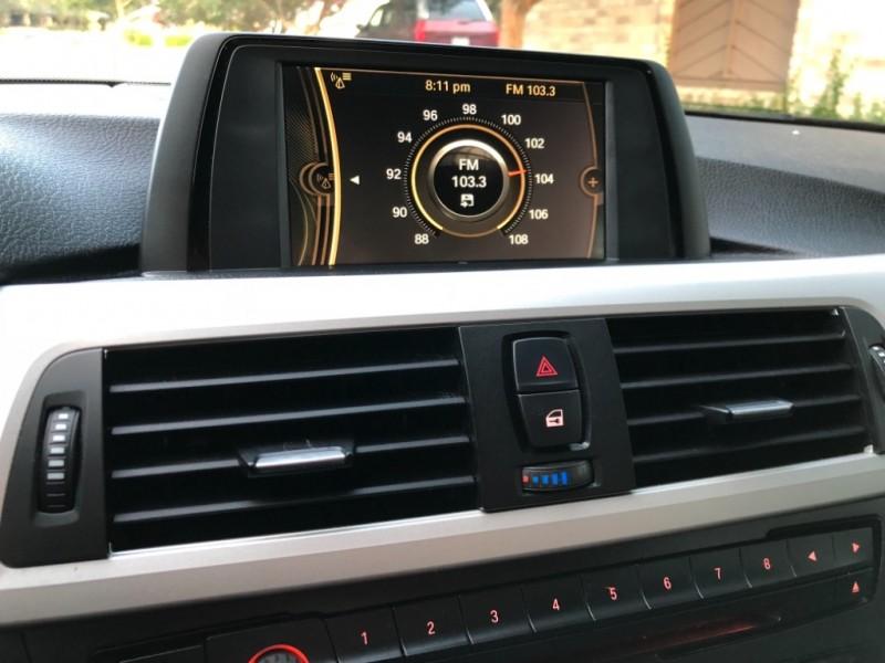 BMW 3-Series 2013 price $11,997