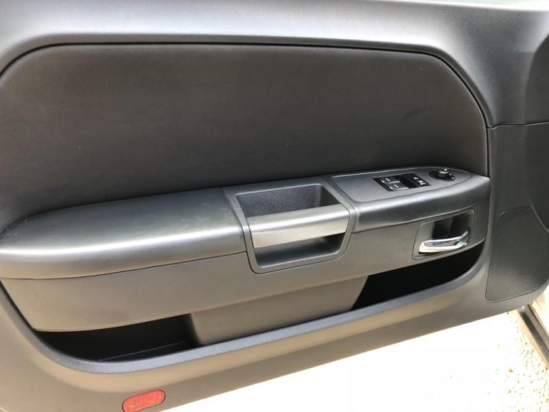 Dodge Challenger 2013 price $17,887