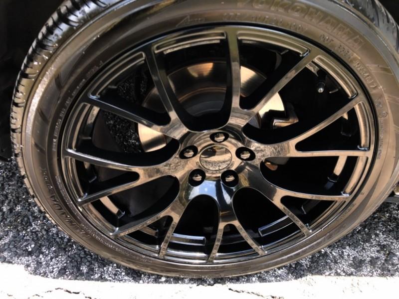 Dodge Challenger 2013 price $17,997