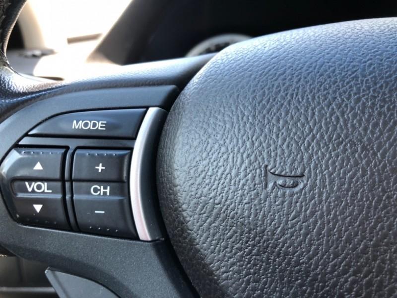 Acura TSX 2009 price $10,400