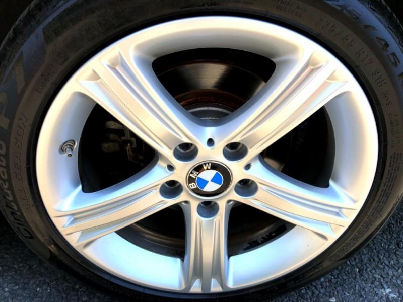 BMW 3-Series 2014 price $15,997