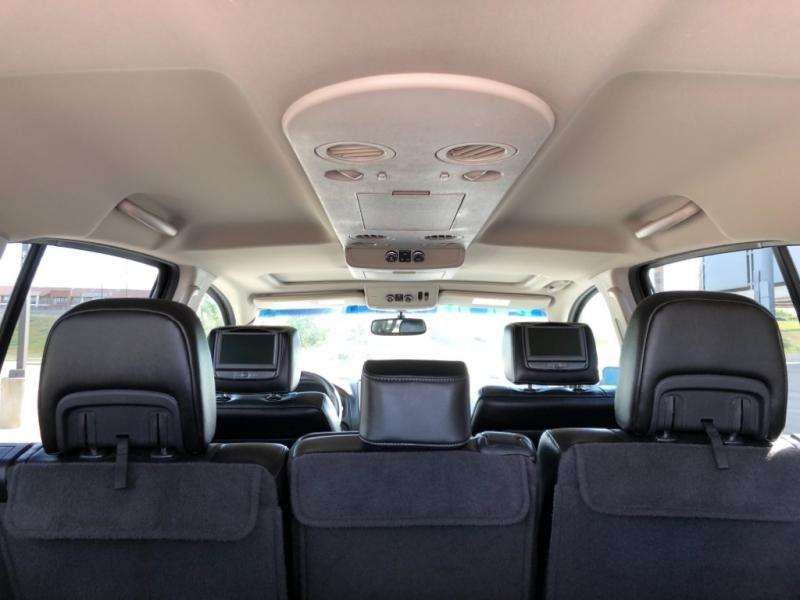 Nissan Armada 2014 price $22,888