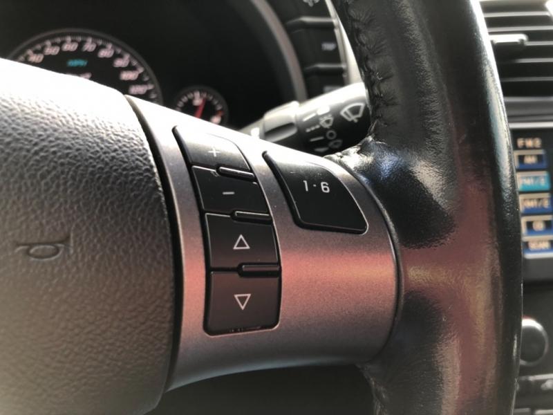 Chevrolet Corvette 2007 price $20,997