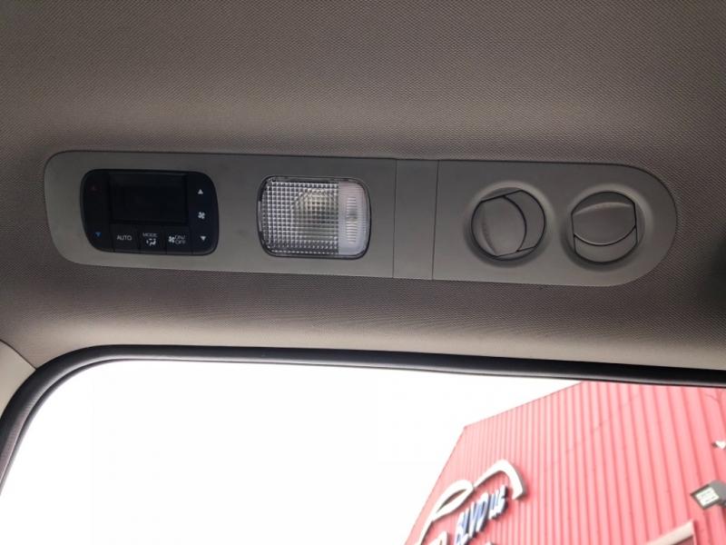 Honda Odyssey 2011 price $10,997