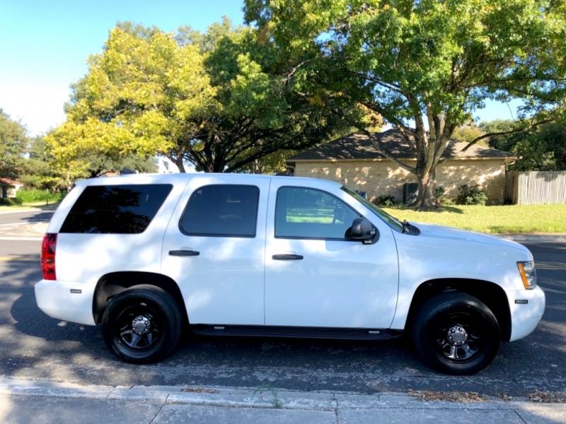 Chevrolet Tahoe 2013 price $16,997