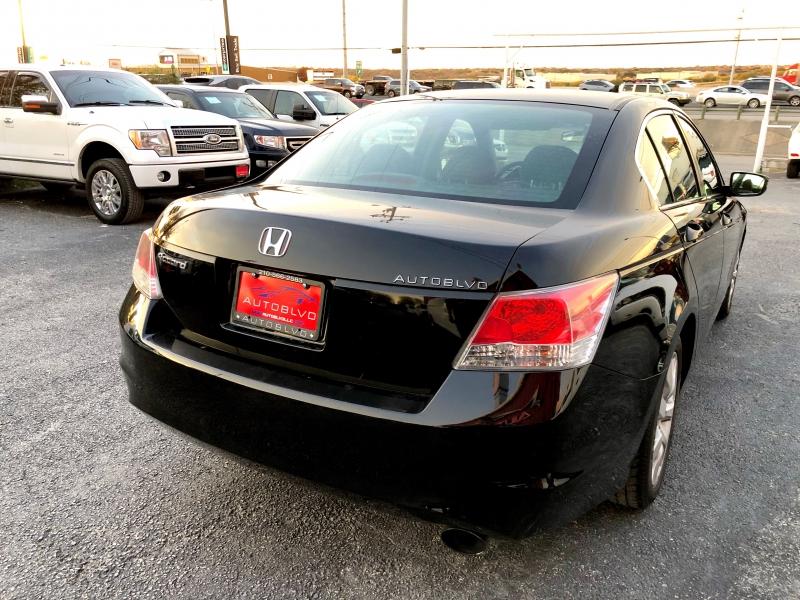 Honda Accord Sdn 2010 price $7,500