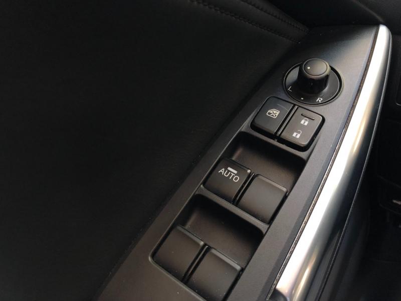 Mazda Mazda6 2014 price $12,997