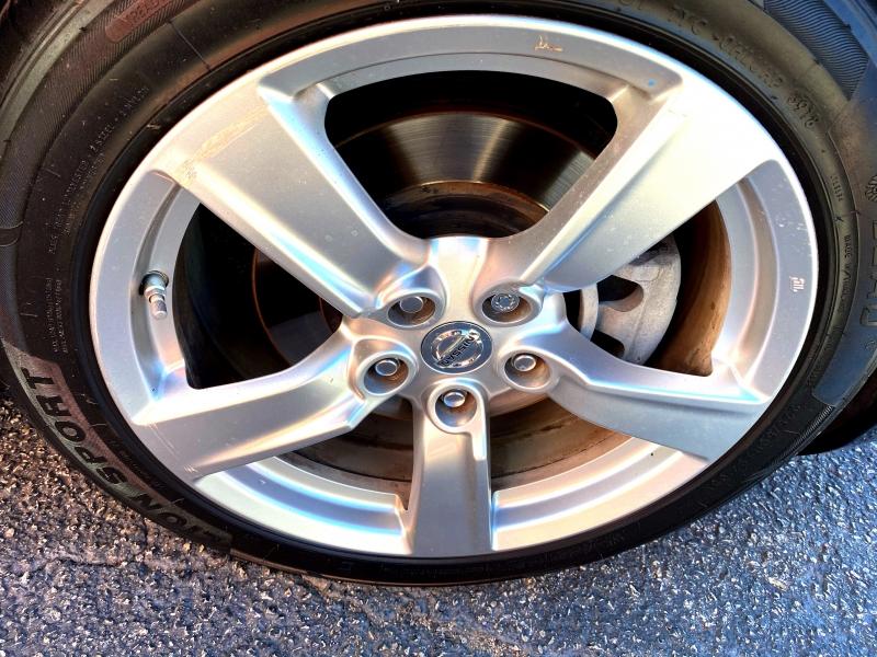 Nissan 370Z 2012 price $13,477