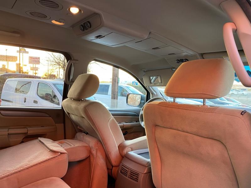 Nissan Armada 2013 price $13,997