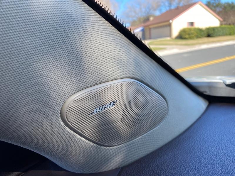 Cadillac SRX 2012 price $12,700
