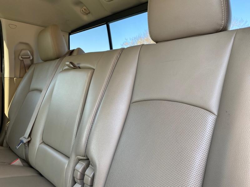 RAM 3500 2011 price $28,977