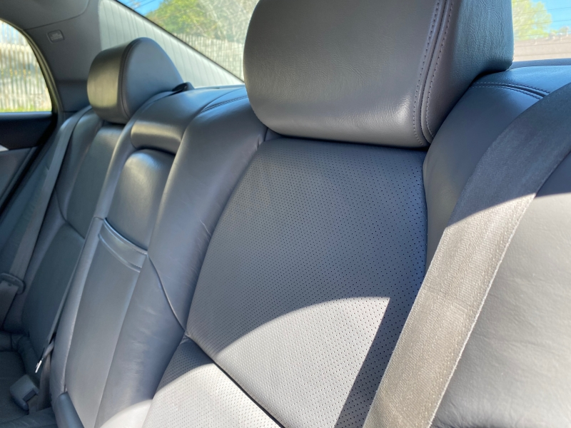 Acura TL 2006 price $6,500