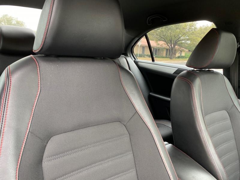 Volkswagen GLI 2013 price $12,800