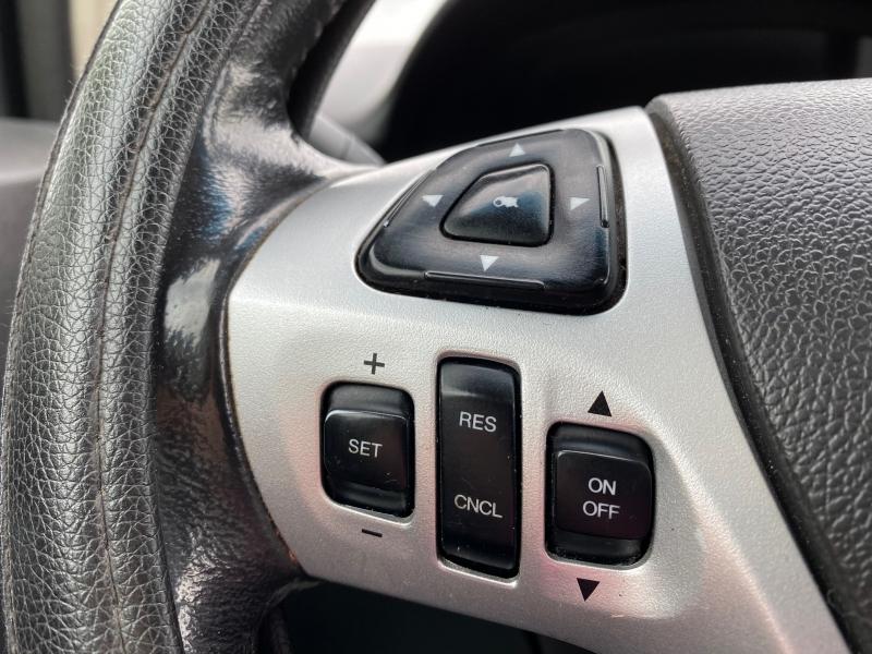 Ford Edge 2013 price $10,987