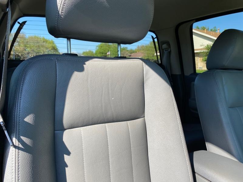 Dodge Dakota 2006 price $8,869