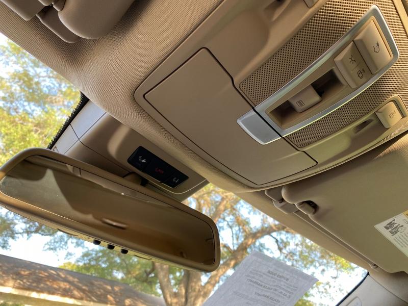 Mercedes-Benz M-Class 2015 price $19,997