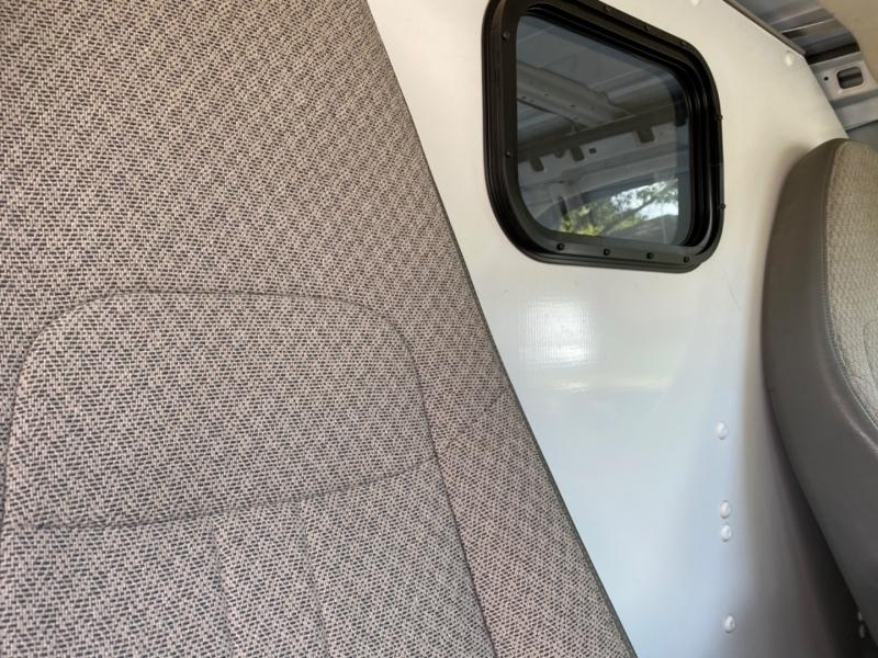 Chevrolet Express Cargo Van 2015 price $16,997