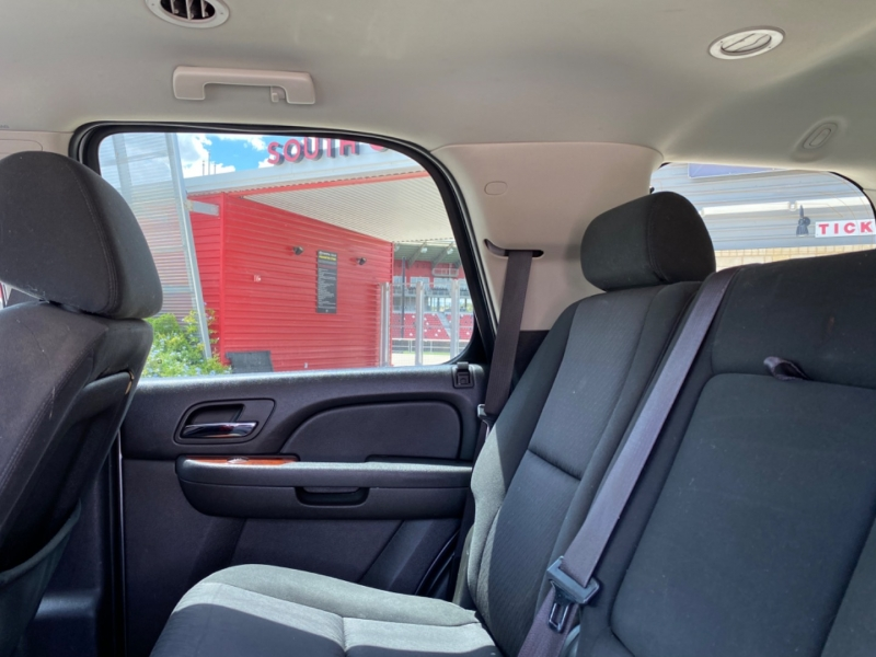 GMC Yukon 2010 price $12,997