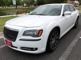 Chrysler 300S 2013