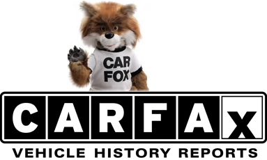 carfax report used vehicles san antonio texas auto blvd