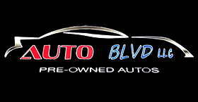 auto blvd llc used vehicle in san antonio trucks suvs carfax checked