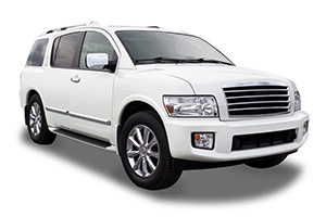 used SUVs auto blvd llc san antonio texas