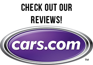 auto blvd llc used vehicles san antonio texas reviews