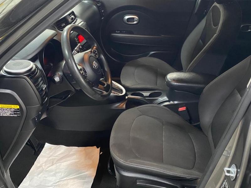 Kia Soul 2015 price $8,999