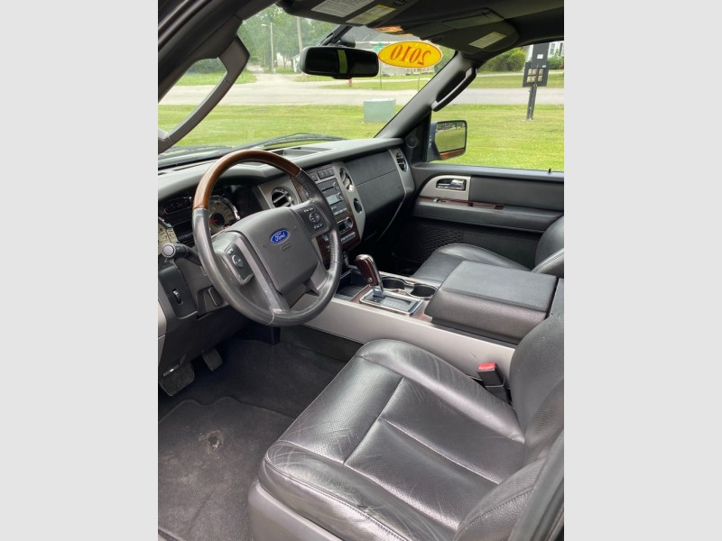 Ford Expedition 2010 price $10,250