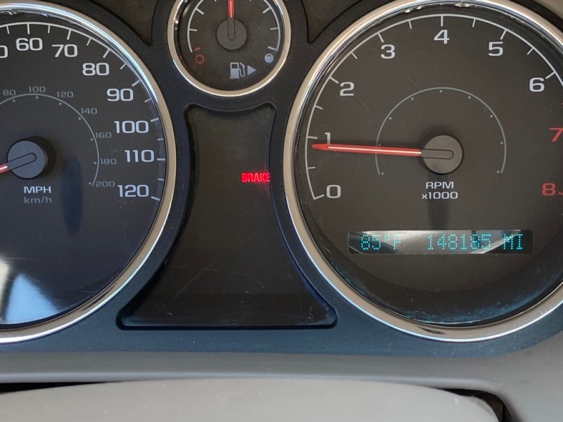 Chevrolet Cobalt 2005 price $3,000
