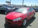 Dodge Dart/CALL FOR PRICE 2013