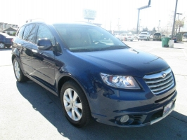 Subaru TRIBECA- LOADED!! 2010