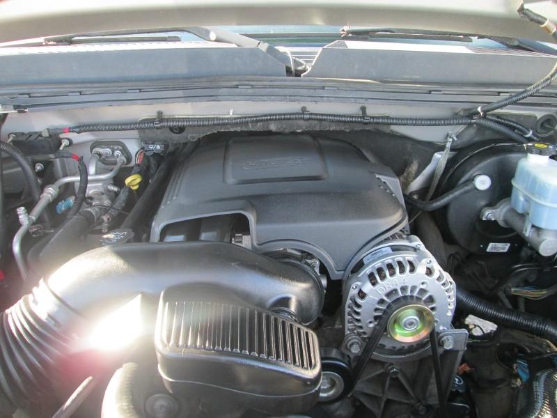 GMC Sierra Denali 2007 price $13,995