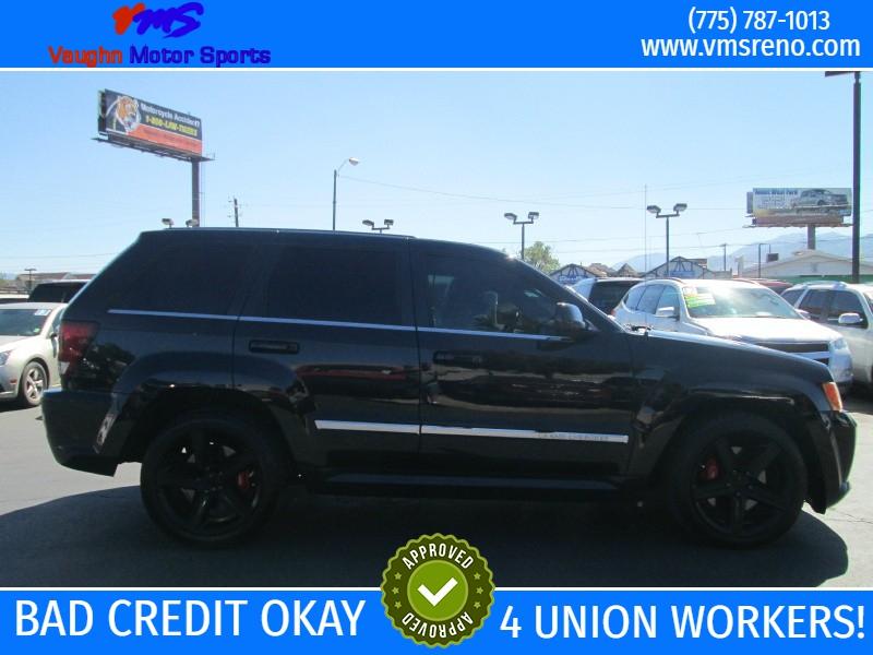Jeep Grand Cherokee 2010 price $25,795