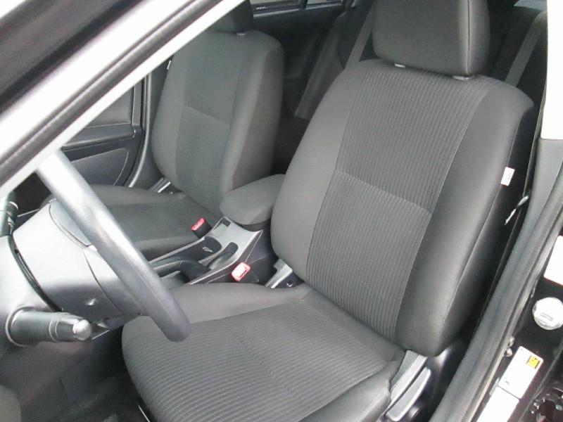 Mitsubishi Lancer 2015 price $10,599