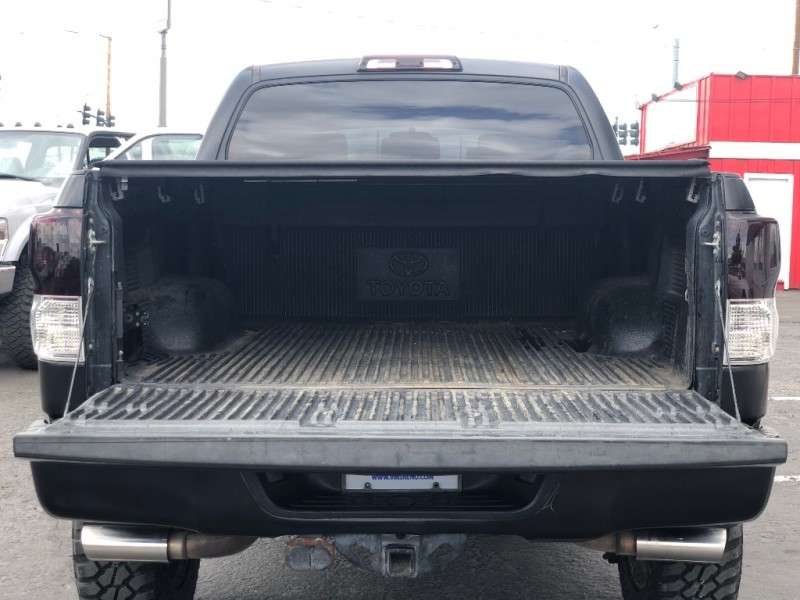 Toyota Tundra, 35 Inch Tires, Lifted, Clean!! 2011 price $25,995