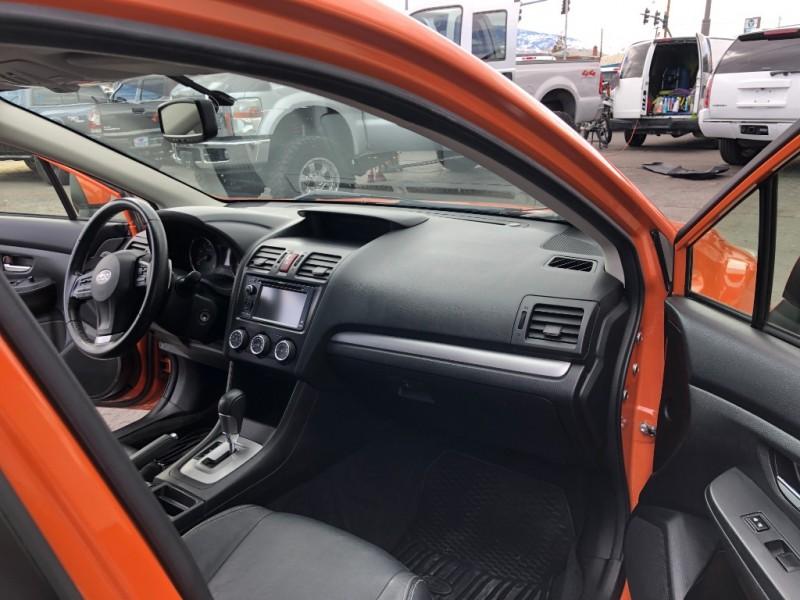 Subaru XV Crosstrek, Very Clean, Low Miles!! 2013 price $17,995