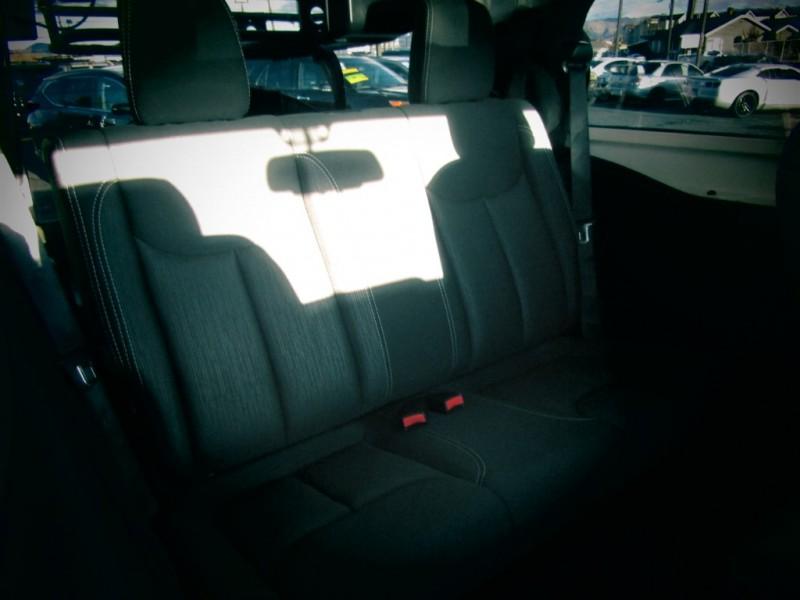 Jeep Wrangler 2014 price $23,749