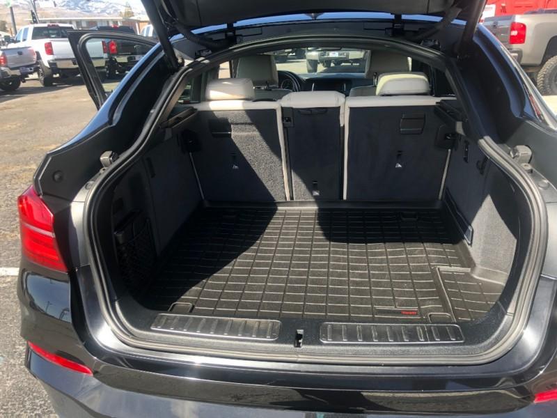 BMW X4, AWD, M Sport Packge, Clean!! 2015 price $24,299