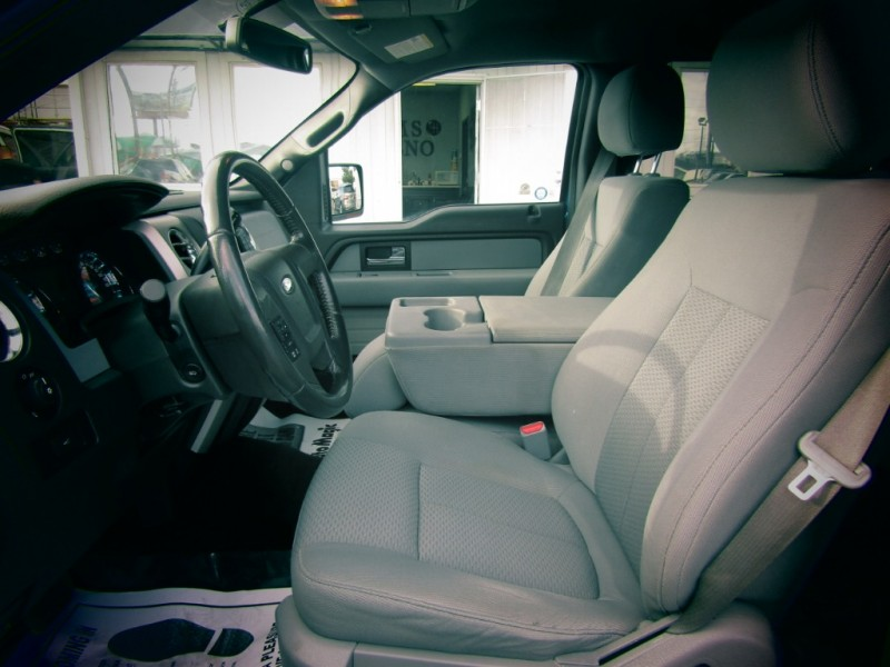 Ford F-150 2013 price $24,995