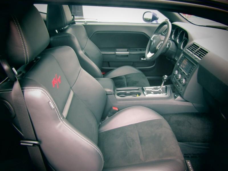 Dodge Challenger 2014 price $26,995