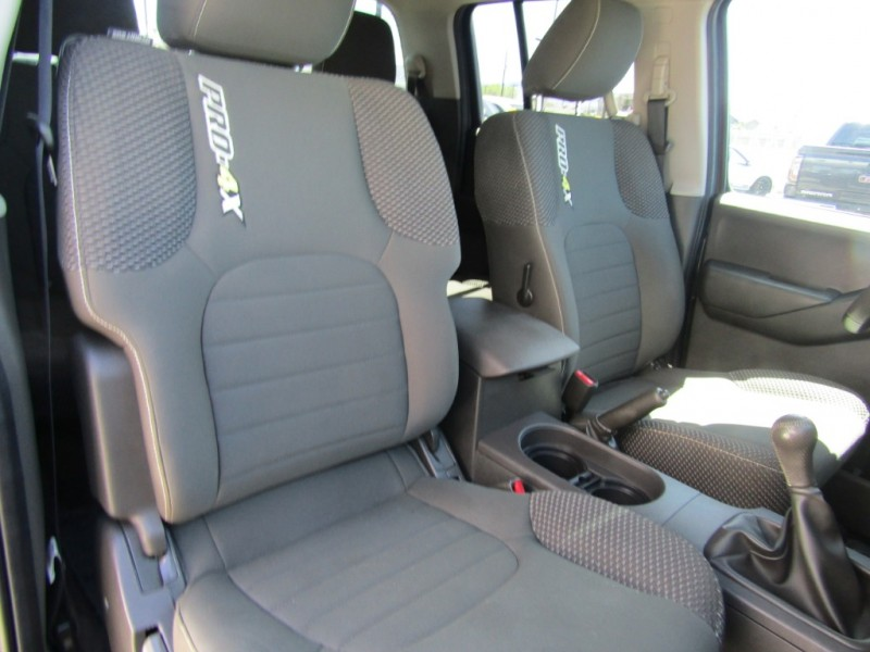 Nissan Frontier 2013 price $21,995