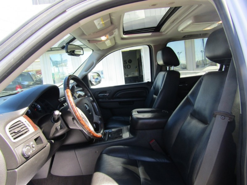 GMC Yukon XL 2011 price $18,695