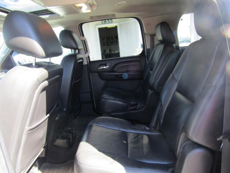GMC Yukon XL 2011 price $18,695
